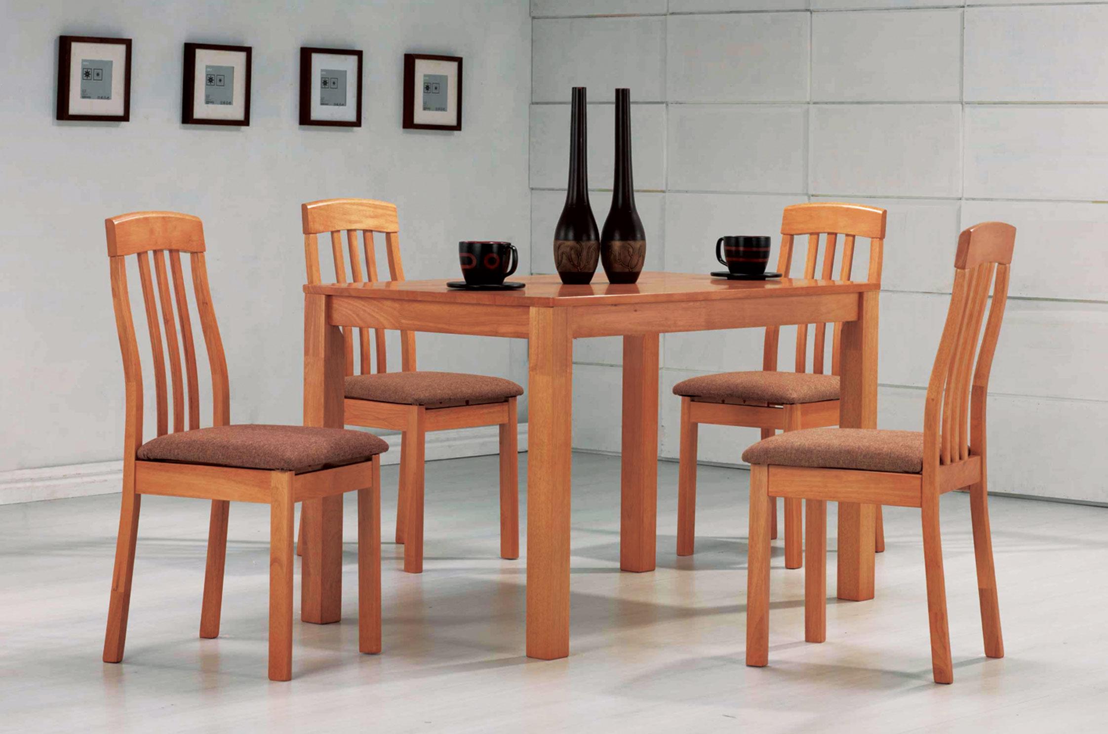 "Jídelní židle NILO  <span class=""discount""><span style=""color: red;""> SLEVA 40%</span></span>"