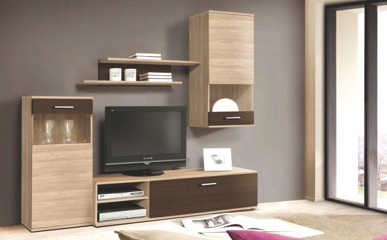 """Obývací stěna FILOU  <span class=""""discount""""><span style=""""color: red;""""> SLEVA 40%</span></span>"""