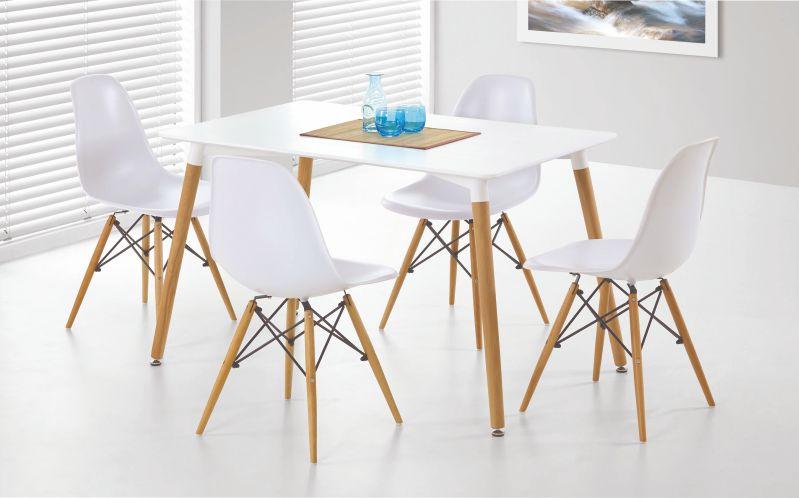 "Jídelní stůl SOCRATES  <span class=""discount""><span style=""color: red;""> SLEVA 23%</span></span>"