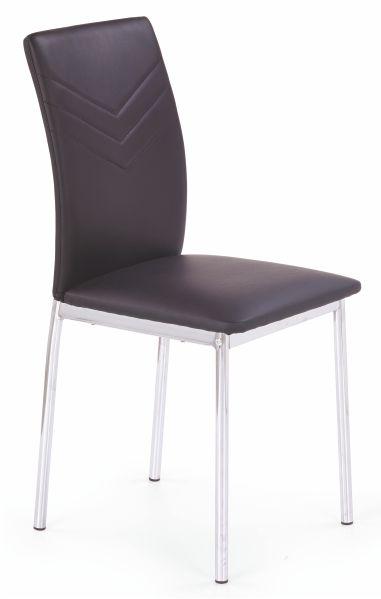 "Jídelní židle K137  <span class=""discount""><span style=""color: red;""> SLEVA 26%</span></span>"