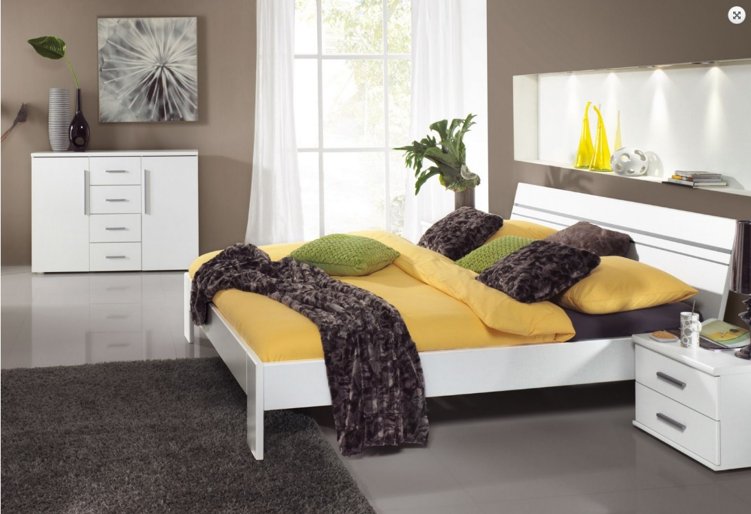 180x200 simple x bed ko x beds beds designerski with 180x200 perfect box spring bed x cm pu. Black Bedroom Furniture Sets. Home Design Ideas