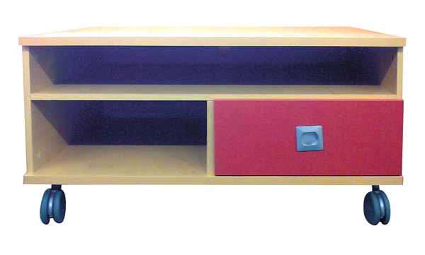 "TV stůl MONTANA  <span class=""discount""><span style=""color: red;""> SLEVA 40%</span></span>"