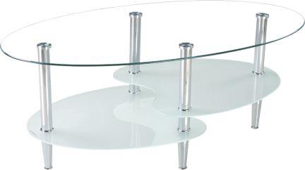 "Konferenční stůl TT 519   <span class=""discount""><span style=""color: red;""> SLEVA 46%</span></span>"