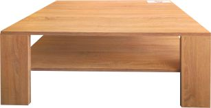 "Konferenční stolek RICO  <span class=""discount""><span style=""color: red;""> SLEVA 42%</span></span>"