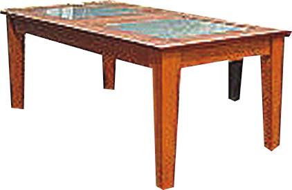 "Konferenční stolek PASADENA  <span class=""discount""><span style=""color: red;""> SLEVA 33%</span></span>"