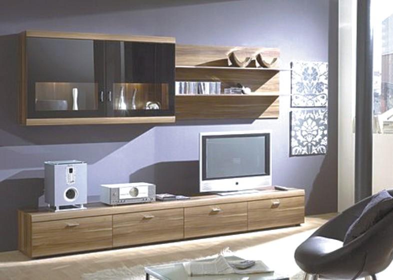 "Obývací stěna CASINO  <span class=""discount""><span style=""color: red;""> SLEVA 33%</span></span>"