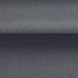 Sedací souprava CORTO 2F-OT Fancy 90 světle šedá
