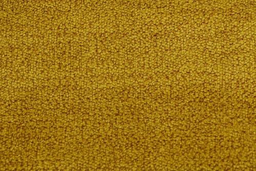 Křeslo HANSEN PW16 žlutá