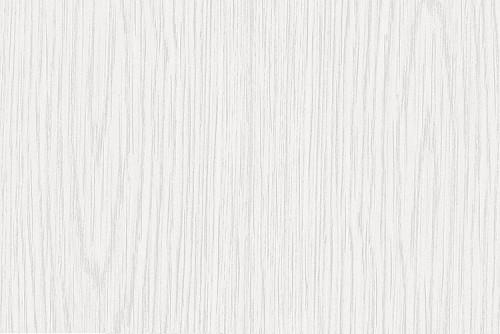 Postel RENÁTA 180x200 cm vč. roštu, matrace a ÚP bílá