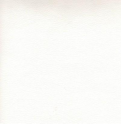 Postel LIANA 2 PV 140cm vč. roštu a ÚP eko bílá