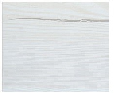 Postel TOBY 110x200 pino aurelio