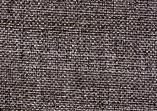 Pohovka MILANO BEZ 552 světle šedá