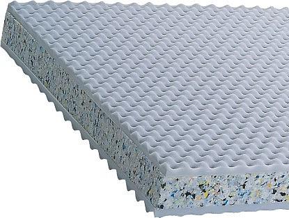 Matrace COMBI 200x90 cm 200x90 cm