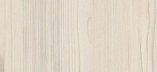 Šatní skříň MULTI 32 183 cm bílá/kathult