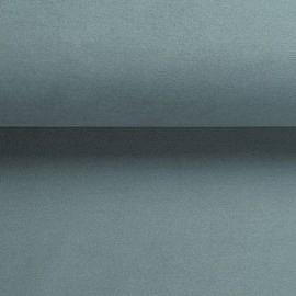 Sedací souprava PLATINUM 2R-R-2 jasm 34tyrkys
