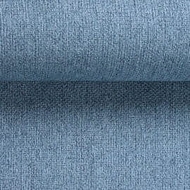 Sedací souprava CLOU 3F+1+1 Primo 73 modrá
