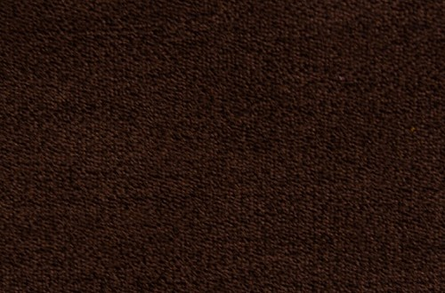 Postel NAUSIKA 2 180 cm vč. roštu a ÚP PW6 hnědá