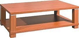 Konferenční stolek MUNDO buk