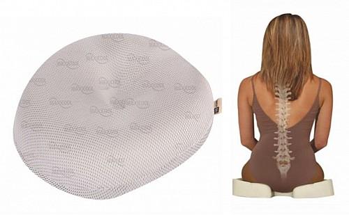 MAXICOOL SEAT sedací polštář