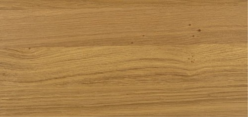 ALABAMA PC skříň + sklápěcí stůl  dub