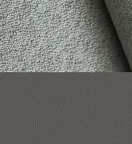 HANIA postel 180x200 (SYDNEY) gomez 8/madryd 196