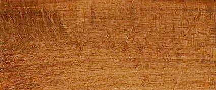 Postel SAMO 1 90x200 cm bez ÚP a roštů světlý ořech
