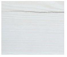 Postel TOBY 90x200 cm pino aurelio