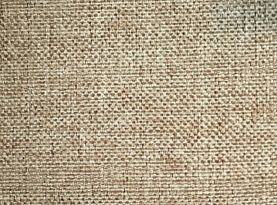 Jídelní židle VILMA olše/ látka Sand