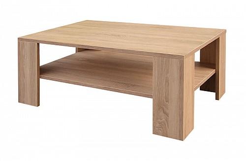 Konferenční stůl RADO dub