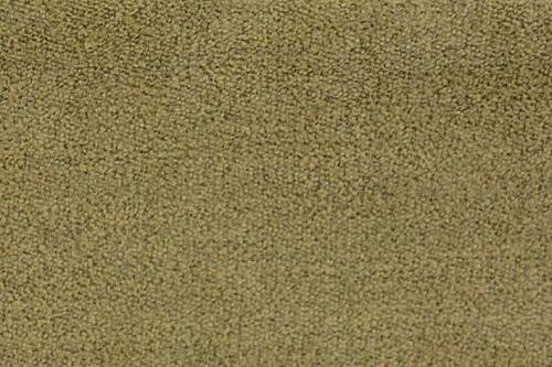 Postel CAILA 160x200 cm PW 31 žlutá