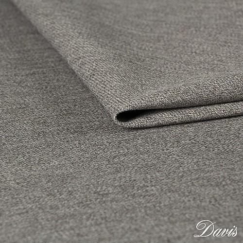 Postel NERO 180x200 cm s matrací a ÚP Malmo 16 šedá
