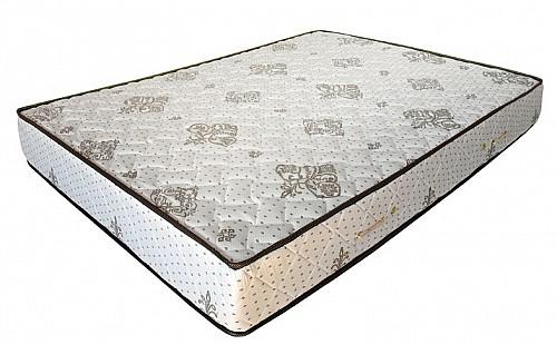 Pružinová matrace DREAM FRESH  200x90 cm v. 25 cm