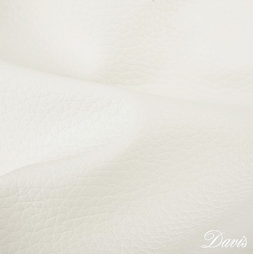Postel BIBIANA 110 x 200 cm vč. roštu a ÚP eko bílá