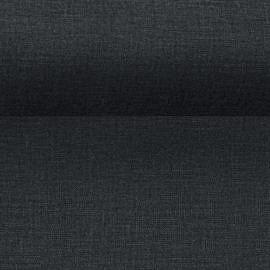Sedací souprava CORTO 2F-OT Fancy 97 tmavě šedá
