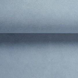 Sedací souprava ALCATRAZ 2F-OT Jasmine 73 modrá