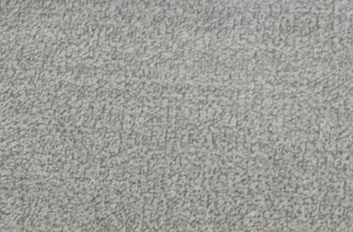 Pohovka MIRIAM 3R LUX s boky PW11 světle šedá