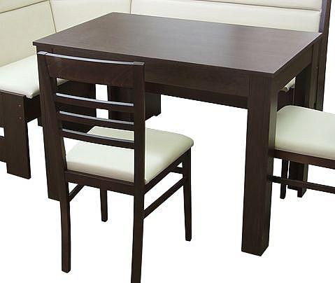Jídelní stůl DELI Buk