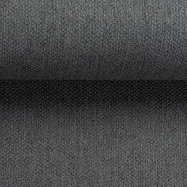 Sedací souprava CODEX Primo 96 tmavě šedá