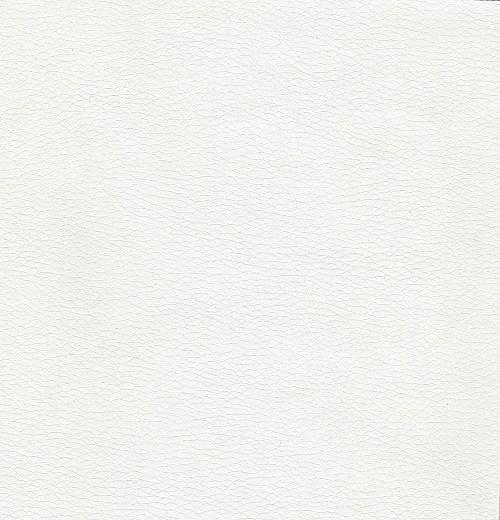 Postel NAUSIKA 2 180 cm vč. roštu a ÚP M01 eko bílá