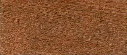 Postel TIBOR 1 160x200 cm bez roštu a ÚP Švestka
