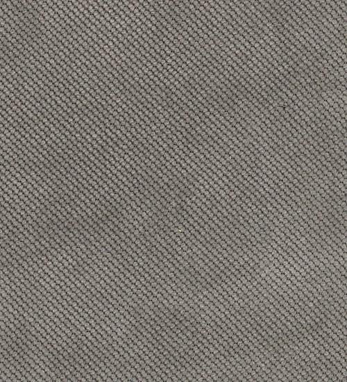 Sedací souprava ALCATRAZ 2F-OT Sun 32 šedá