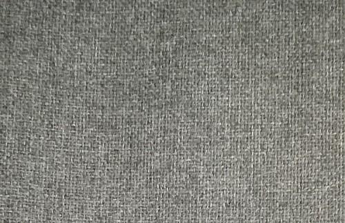Kancelářská židle ISO (H) jednací C73 šedá