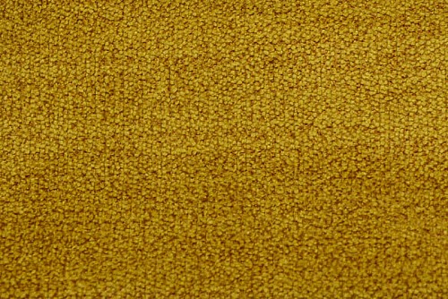 Postel HERALD grande 180x200 vč. roštu a ÚP PW16 žlutá