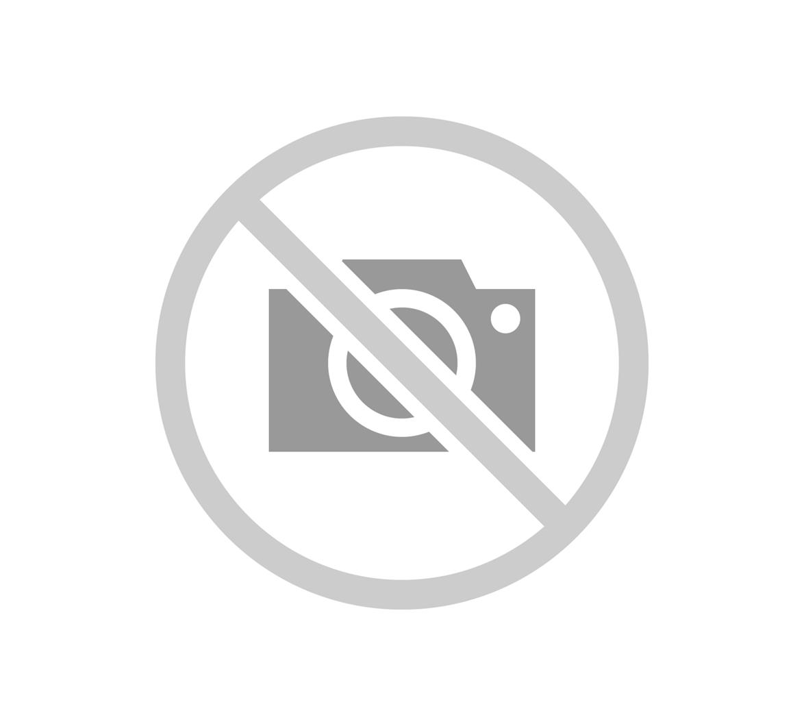 Taburet BALBOA Malmo 96 tmavě šedá