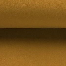 """Sedací souprava LILI UP-2F ve tvaru """"L"""" Riviera 41 zlatá"""