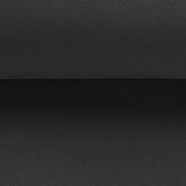 Taburet LILI 70x62cm Riviera 97 šedá