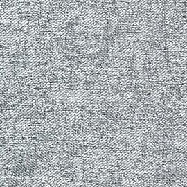 Sedací souprava ALEXIA Gusto 88 - světle šedá