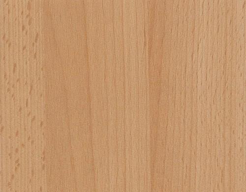 Postel TIBOR 1 160x200 cm bez roštu a ÚP Buk