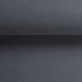 Taburet PLATINUM jasmin 96 šedá