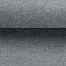 Sedací souprava OREO II Monolith 85 - šedá